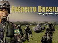 capa exercito brasileiro