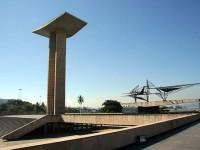 exercito brasileiro circulando cultura