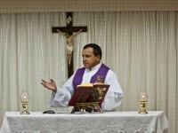 capelaes catolicos