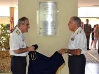 comando do 7 distrito naval