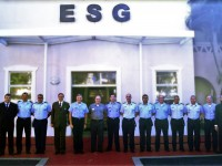 ESG ECEMAR