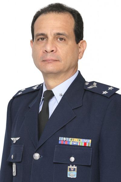 Militar da FAB assume representação brasileira na Junta Interamericana de Defesa