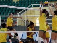 Rio sediara Campeonato Mundial Militar 2