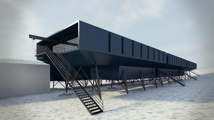 astacao antartica 2