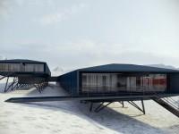 estacao antartica 3