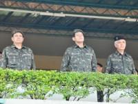 exercito regiao militar