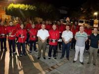Banda de Musica dos Fuzileiros Navais de Manaus