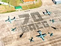 Base AErea de Campo Grande 4