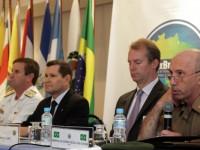 Brasil tera centro de Assistencia 1