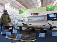 FAB expoe bombas 1