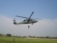Militares participam de curso