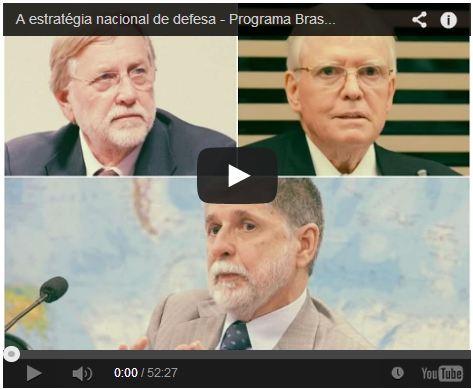 PROGRAMA DE TV