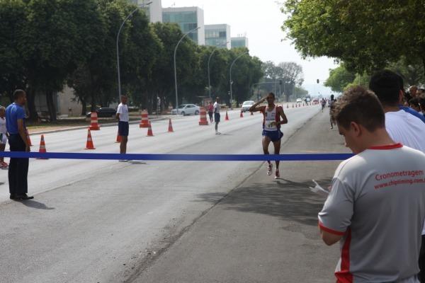 Participe das corridas 2