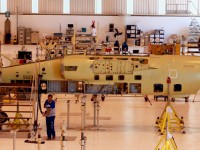 Programa Inova Aerodefesa 1
