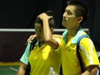 dupla brasileira conquista vaga na semifinal 1