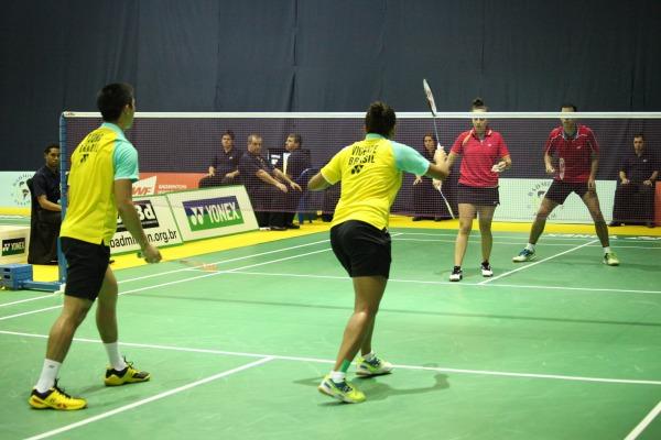 dupla brasileira conquista vaga na semifinal 2