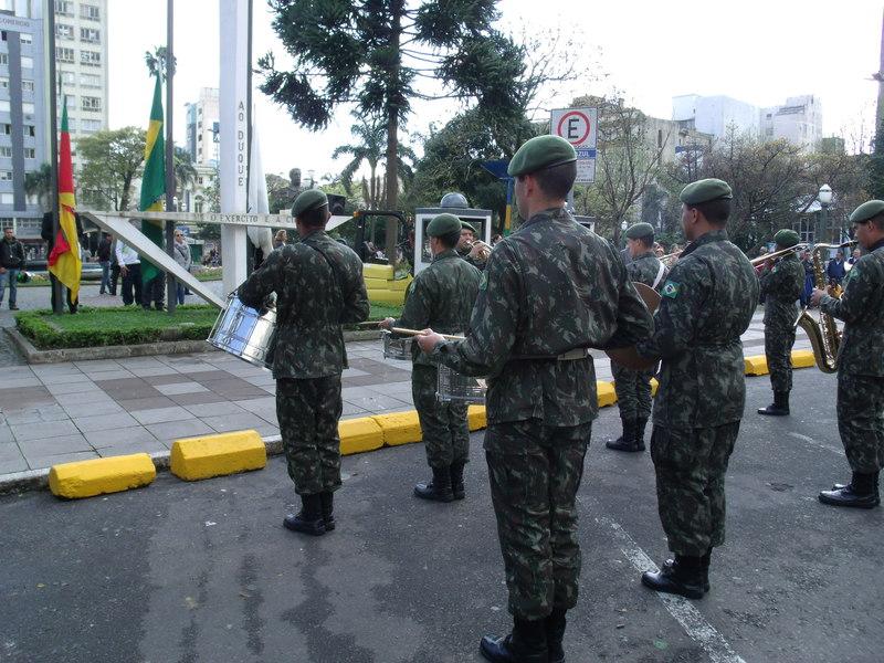 3 Grupo de Artilharia AntiaEREA 2