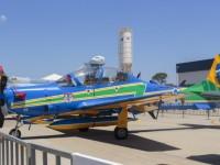 Base Aerea de Brasilia 1