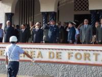 Base Aerea de Fortaleza comemora 78 anos 1