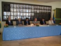 ESG Firma Acordo com a Odebrecht