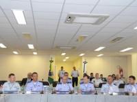 Em Salvador forcas aereas 1