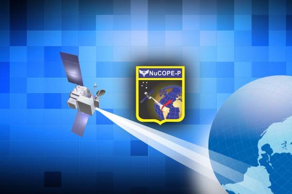 FAB participa de intercâmbio sobre operações espaciais nos Estados Unidos e Canadá