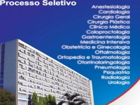Hospital das Forcas Armadas