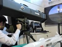 III Mostra BID Brasil abre novas oportunidades para Industria de Defesa 1