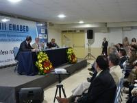 MD e CNPq anunciam chamada pUblica
