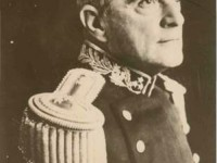 Vice-Almirante Protógenes Pereira Guimarães