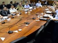 Ministerio fortalece parcerias