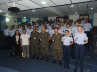 Projeto Soldado CidadAo beneficia militares 2