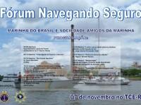 forum navegando seguro