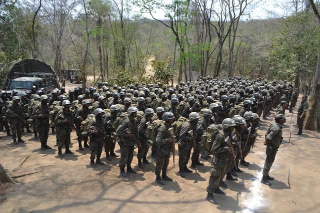 9 Brigada de Infantaria 2