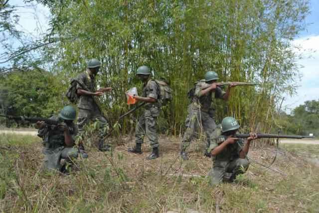 9 Brigada de Infantaria 3