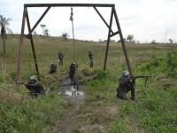 9 Brigada de Infantaria 4