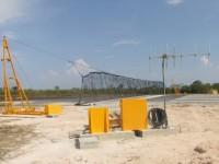 Base Aerea de Manaus 1