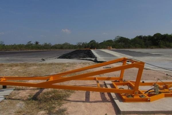 Base Aerea de Manaus 2
