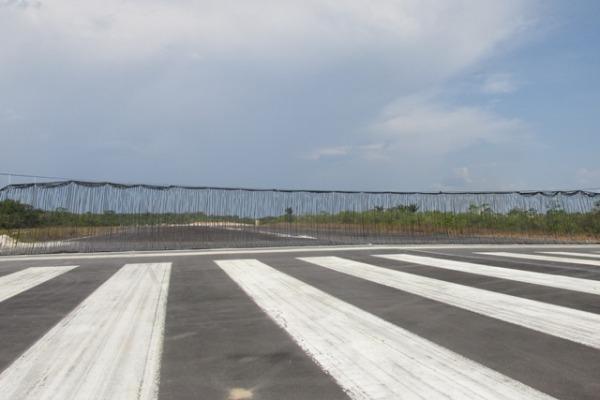 Base Aerea de Manaus 3
