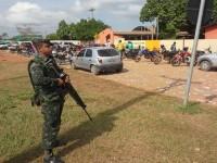 Brigada de Infantaria 2