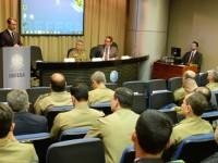 Defesa cibernetica no Brasil