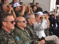 OperaCAo AmazOnia 2014 1