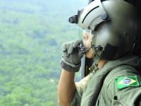 Operacao Amazonia 1