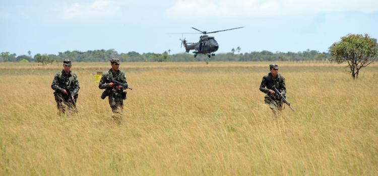 Operacao Amazonia2 1