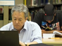 Programa financia pesquisas