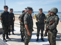 Comando Militar do Planalto 2