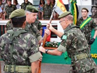 Comando Militar do Sul 2