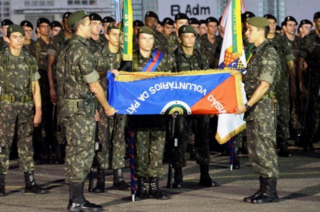 Comando Militar do Sul 5
