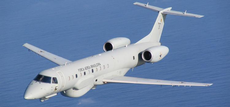 Defesa promove I Encontro das Empresas de Aerolevantamento