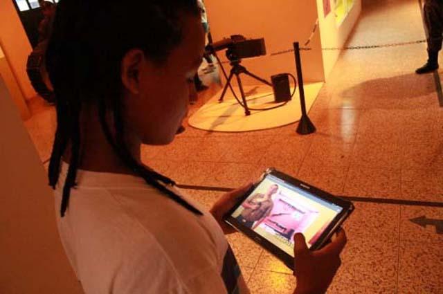 Museu Militar Conde de Linhares oferece visita virtual 2